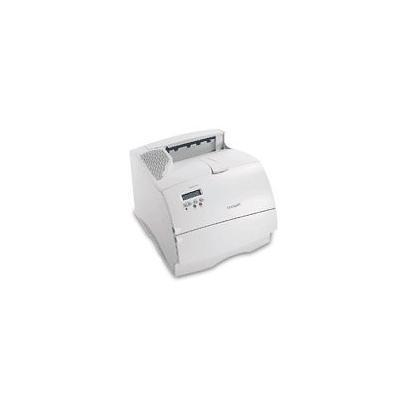 Lexmark Optra T-610